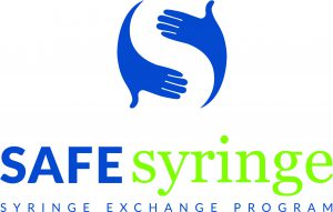 Safe Syringe Access and Support Program
